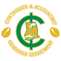 Controller Accountant General S Department